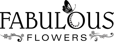 Fabulous Flower Co