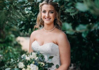 Laura Andrew - highlights-34